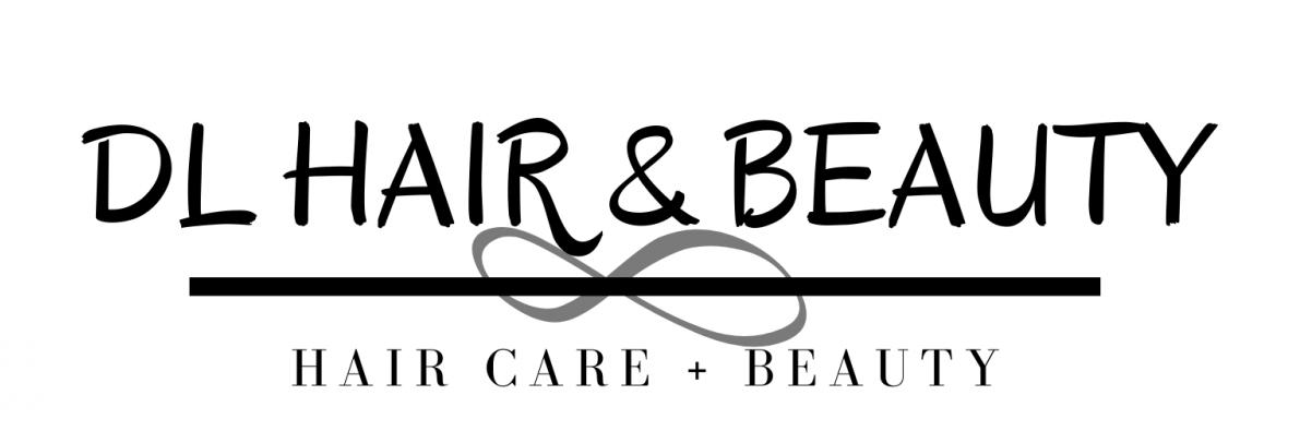 DL Hair & Beauty Singapore – Hair Care Distributor